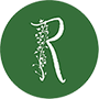 Buy Tickets from Riverbanc Cafe