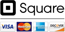 Secure online payments with Square Up